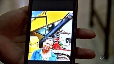 Brasileiro desaparecido em Trinidad e Tobago tinha medo de ser sequestrado, diz família - A família do eletricista brasileiro desaparecido em Trinidad e Tobago, na última quinta-feira (9), afirmou que a vítima tinha medo de ser sequestrado por parte dos moradores daquele país e que também trabalhavam para a mesma empresa: a OAS. A Interpol já foi notificada sobre o sumiço do eletricista Odair Bezerra Lins, que é de Ilha Solteira (SP).