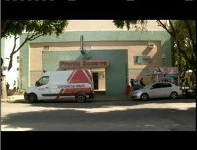 MP investiga presença de uma super bactéria no Hospital Municipal de Valadares - Duas funcionárias do local morreram nas últimas semanas. Causas serão investigadas.