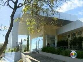 Provedor afastado da Santa Casa continua internado em hospital - José Aldrighi dos Santos está em Presidente Venceslau.