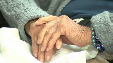 Saiba como denunciar casos de agressão e maus tratos contra idosos - Hoje, dia 15 de junho, é considerado o dia mundial de conscientização da violência contra a pessoa idosa.