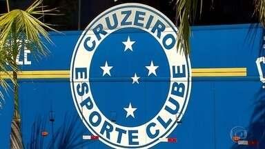 Cruzeiro se prepara para enfrentar o Palmeiras no Mineirão - Raposa tenta mostrar força como mandante diante do líder do Brasileiro