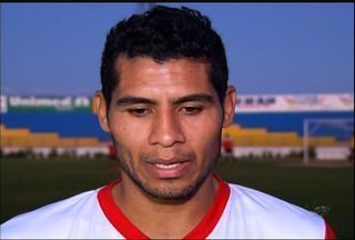 Confira os destaques do esporte vom Fabiano Rodrigues - Icasa e Guarani de Juazeiro jogam neste fim de semana.