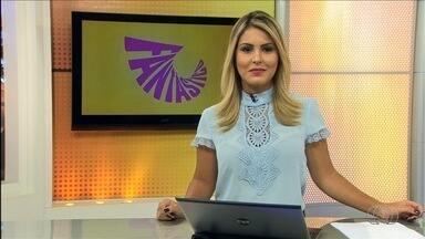 Confira os destaques do Fantástico deste domingo (26) - Entre os assuntos do programa está a investigação sobre ossadas encontradas em vala clandestina no cemitério de Perus, em São Paulo.
