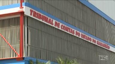 """Tem início recadastramento de servidores do Tribunal de Contas do Maranhão - A decisão de fazer a atualização do cadastro visa apurar a suspeita da existência de funcionários """"fantasmas"""" no TCE-MA."""