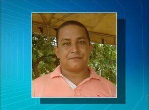 Três acidentes deixam quatro pessoas mortas no Tocantins - Três acidentes deixam quatro pessoas mortas no Tocantins