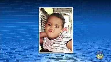 Homem matou criança porque estava insatisfeito com avó dela, diz delegado - Avó e bisavô de criança também foram feridos, em Taquaritinga do Norte.