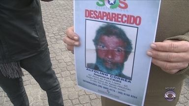Confira o quadro 'Desaparecidos' desta terça-feira (5) - Confira o quadro 'Desaparecidos' desta terça-feira (5)