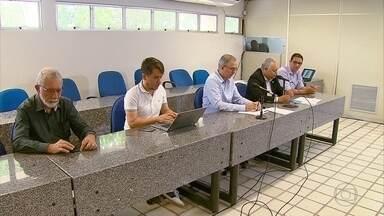 Universidade de Pernambuco divulga detalhes sobre o vestibular 2017 - Universidade informou nesta terça (5) detalhes como o número de vagas nos cursos e as datas para inscrição