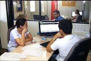 CETV dá dicas de como começar o próprio negócio - Veja o depoimento de pessoas que fizeram empréstimos para ampliar os negócios.