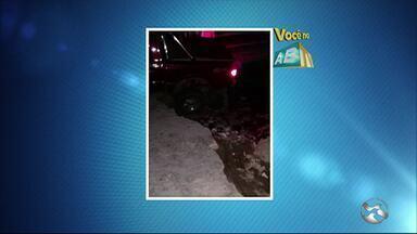 Confira as denúncias do 'Você no ABTV' desta terça-feira (5) - Problemas ocorrem em Caruaru e Arcoverde.