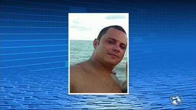 Polícia Civil investiga morte de caminhoneiro - Corpo foi encontrado em Riacho das Almas.