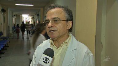 Cresce o número de casos de hepatite no Ceará - Veja como se prevenir.