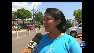 Pedalando nas férias acontece neste fim de semana em Santarém - Atividade é promovida pelo Sistema Tapajós de Comunicação (STC).