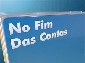 Quadro No Fim das Contas destaca o desemprego no Brasil; confira - Quadro No Fim das Contas destaca o desemprego no Brasil; confira