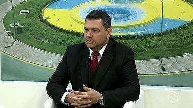 Advogado tira dúvidas para quem quer dá entrada na aposentadoria - Maioria dos brasileiros não se prepara para esse momento; saiba novas regras para benefício.