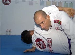 Atletas do Tocantins viajam para disputar o Internacional Master de Jiu-jitsu - Atletas do Tocantins viajam para disputar o Internacional Master de Jiu-jitsu