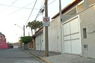 Mogi tem 'Cata Tranqueira' neste sábado - Moradores devem deixar materiais inservíveis em suas calçadas a partir das 8h.