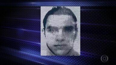 Terrorista do atentado de Nice nasceu na Tunísia e tinha histórico violento - Mohamed Lahouaiej Bouhlel é o nome do motorista do caminhão frigorífico que acelerou contra a multidão e matou 84 pessoas. O terrorista tem nome e cara.