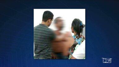 Discussão banal acaba levando uma pessoa a morte em Açailândia, MA - Em Açailândia (MA), uma discussão banal acabou levando uma pessoa a morte. Mais um homicídio foi registrado na cidade e a vítima foi um cabeleireiro.