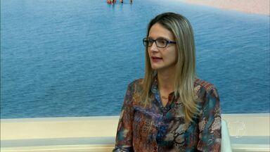 Especialista explica sobre fatores de risco, causas e diagnóstico do câncer de mama - Em Santarém, segundo dados do Hospital Regional do Baixo Amazonas 1.060 pacientes estão em tratamento na unidade contra o câncer de mama.