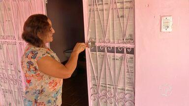 'Casa Rosa' vai oferecer apoio a mulheres em tratamento contra o câncer em Santarém - A iniciativa é da Associação Amigos do Peito.