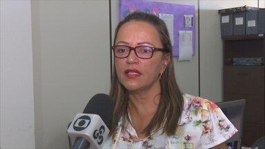 Dia D de combate à hanseníase é realizado em Cacoal - Secretaria de Saúde realiza ação no município onde já foram diagnosticados 50 casos.