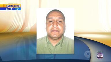 Taxista é morto em suposta tentativa de assalto em Carazinho, RS - Ele trabalhava há mais de 20 anos na cidade.