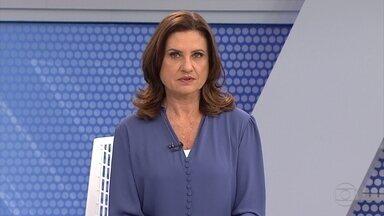 PSDC realiza convenção para as eleições deste ano em Belo Horizonte - O Partido Social Democrata Cristão ainda não definiu se vai lançar candidatura própria para o pleito deste no.