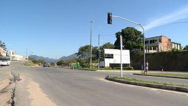 Motorista é multado duas vezes em 40 minutos por dirigir alcoolizado no ES - Multas aconteceram em Guarapari, neste domingo (25).