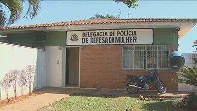 Polícia de Araraquara investiga caso de estupro coletivo de jovem - Vítima começou a prestar depoimento nesta segunda-feira (25).