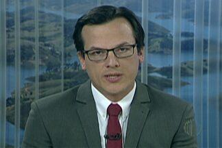 PCdoB não vai ter candidato próprio para concorrer à Prefeitura de Mogi das Cruzes - Partido vai apoiar a chapa do pré-candidato Marcus Melo.