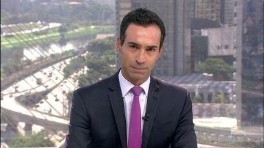 PRTB oficializa candidato à Prefeitura de São Paulo - Levy Fidelix é o candidato a prefeito da capital do PRTB. O nome dele foi aprovado em convenção na segunda-feira (25).
