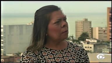 OCB de AL oferece serviços médicos a cooperados e colaboradores de coperativas de táxi - A gerente do sistema OCB de Alagoas, Marivá Pereira fala sobre a ação.