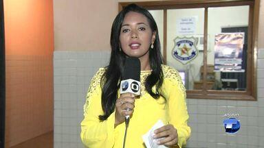 Confira destaques da ronda policial desta quinta-feira em Santarém - Teve registro de acidente e outros casos.