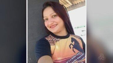 Universitária é assassinada em Parintins, no AM - Jovem que cursava Serviço Social foi morta a facadas.