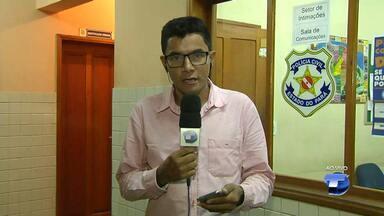 Confira o plantão policial desta segunda-feira em Santarém - Plantão foi considerado movimentado.