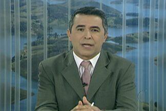 PSOL realiza convenção em Mogi das Cruzes - Partido decidiu, por unanimidade, não lançar e nem apoiar candidaturas para a prefeitura do município.