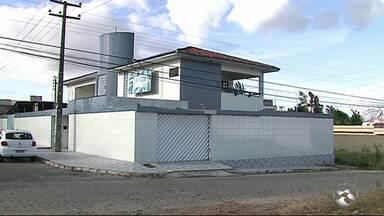 Programa Atitude volta a funcionar em Caruaru - Atividades passaram dois meses suspensas.
