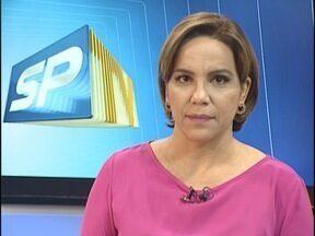 Mais dois partidos políticos fazem convenções em Prudente - Eventos foram realizados nesta quarta-feira (3).