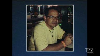 Acidente grave mata advogado na BR-222, no Maranhão - Um acidente grave matou um advogado que trabalhava em Imperatriz (MA) e que também era ex-delegado da Polícia Civil. O caso foi na BR-222.
