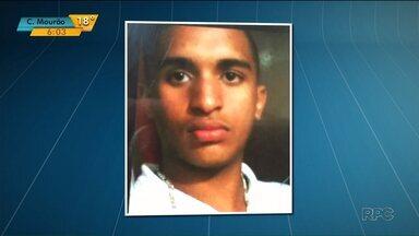 Adolescente desaparecido é encontrado morto em Sarandi - Ele foi visto pela última vez após ser abordado por policiais militares.