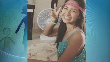 Família procura adolescente de 17 anos que está desaparecida - Sabrina de Lima Acióle é do Acre.