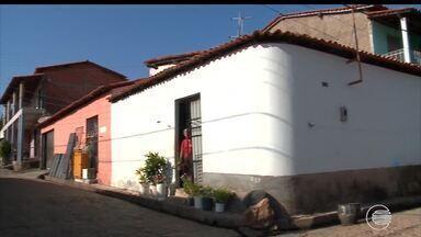 Moradores da Vila da paz reclamam da falta d'água todos os dias no bairro - Moradores da Vila da paz reclamam da falta d'água todos os dias no bairro