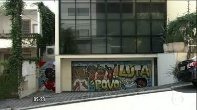 Instituto Lula tem isenção tributária de 2011 suspensa pela Receita Federal - A receita afirma que o instituto teve gastos incompatíveis com os de uma entidade sem fins lucrativos. O Instituto Lula negou qualquer desvio de finalidade e declarou que sempre atuou e continua atuando dentro de suas funções legais.