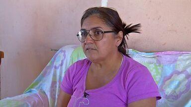 Casos de assassinatos em Rondonópolis assustam a população - Casos de assassinatos em Rondonópolis assustam a população.