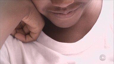 'Por Uma Cidade Mais Inteligente' fala sobre educação infantil - 'Por Uma Cidade Mais Inteligente' fala sobre educação infantil