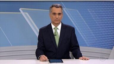 Veja agenda de candidatos à Prefeitura de Belo Horizonte nesta quarta-feira, 31/8 - Candidatos têm reuniões, encontros e compromissos de campanha.