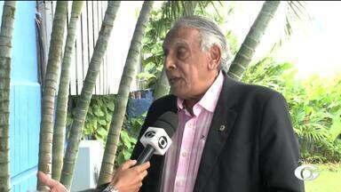 Saiba mais sobre as regras de transporte de medicamentos - Diretor estadual da Vigilância Sanitária, Paulo Bezerra, esclarece o assunto.