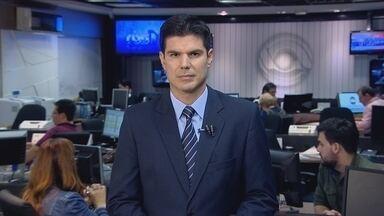 Confira os destaques do RBS Notícias desta quarta-feira (31) - Confira os destaques do RBS Notícias desta quarta-feira (31)