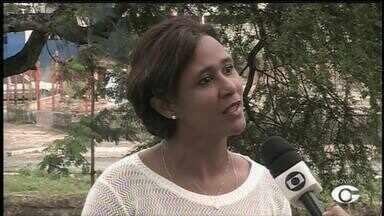 Conselho Nacional de Justiça tem ajudado a solucionar conflito por meio de mediação - Três estados brasileiros já adotaram ferramenta nas escolas.